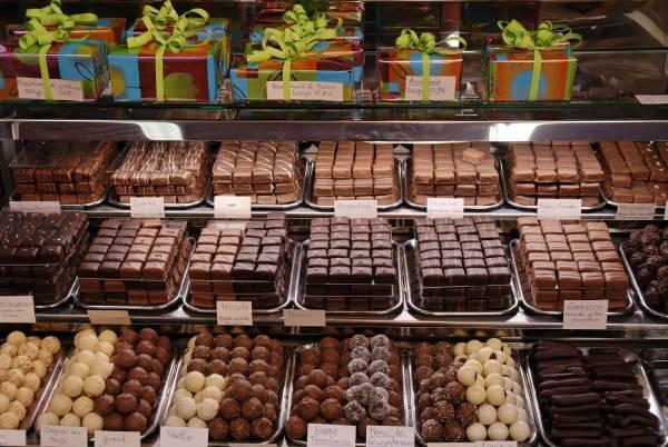 chocolatiergerthoffer